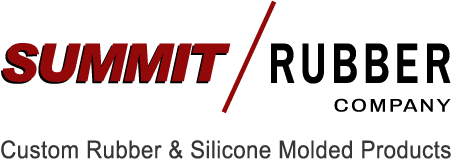 Summit Rubber